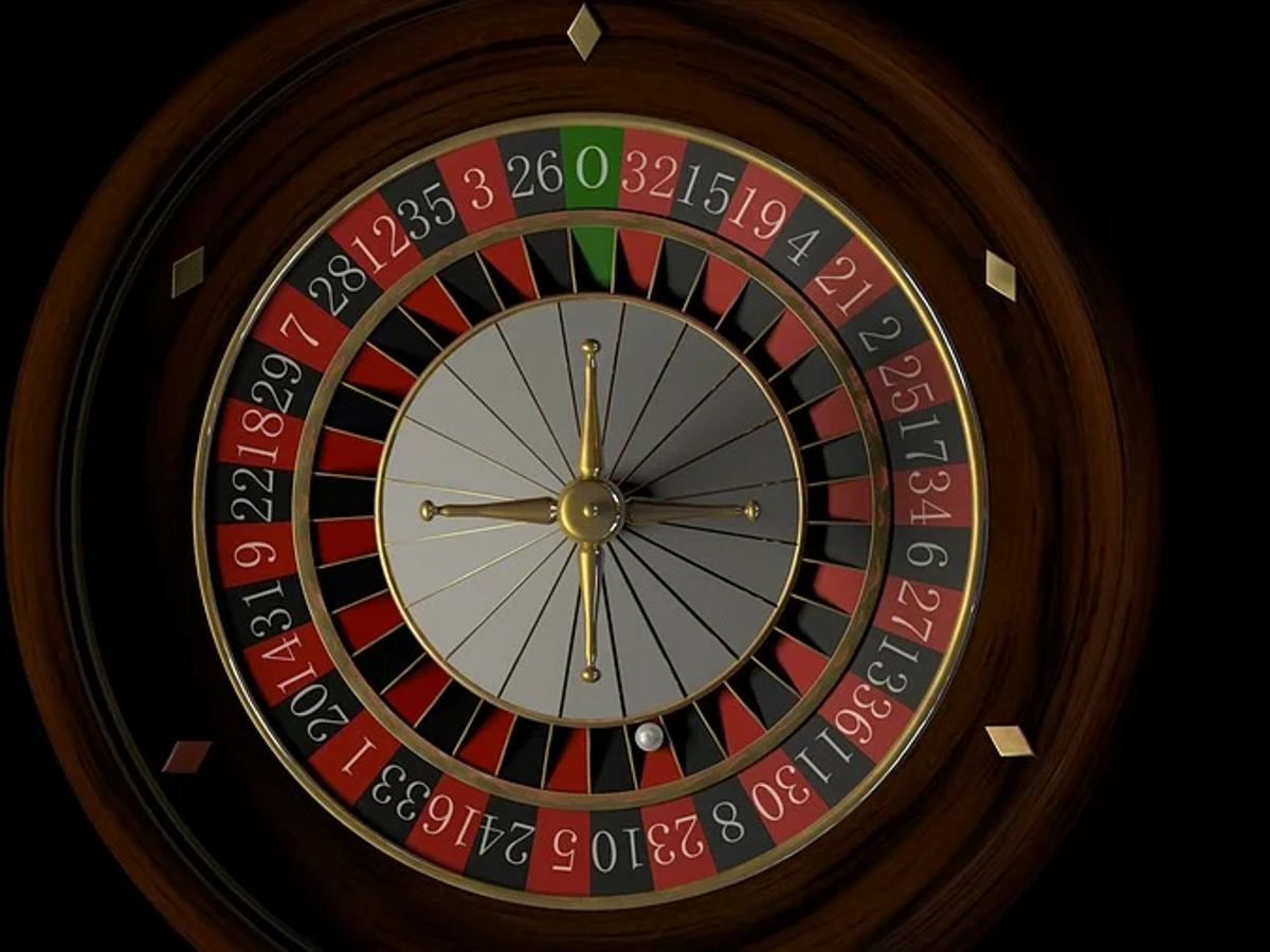Homepage-How to Find the Best Online Casino Using These Five Criteria